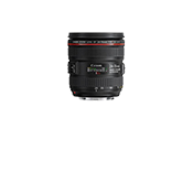 EF--24-70mm-f-4L-IS-USM