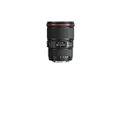 EF-16-35mm-f-4-L-IS-USM