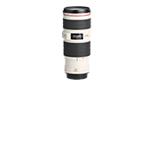 EF-70-200mm-f-4-0L-IS-USM