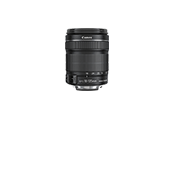 EF-S-18-135mm-f-3-5-5-6-IS-STM