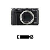 EOS-M3